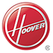 Hoover Spares & Accessories