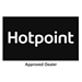 Hotpoint Spares