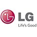 LG Spare Parts