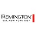 Remington Spare Parts