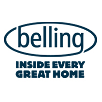 Belling Spares and Spare Parts